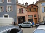 Vente Immeuble 160m² Voiron (38500) - Photo 11