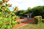 Vente Maison 290m² Ayse (74130) - Photo 3