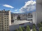 Location Appartement 2 pièces 69m² Grenoble (38100) - Photo 12