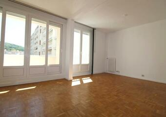 Location Appartement 71m² Saint-Martin-d'Hères (38400) - photo