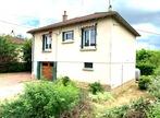 Vente Maison 4 pièces 60m² Pouilly-sous-Charlieu (42720) - Photo 6