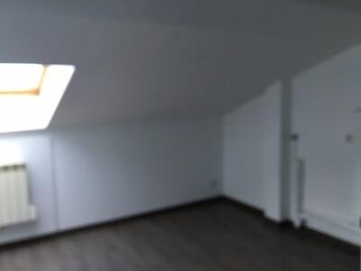 Location Appartement 2 pièces 34m² Saint-Étienne (42000) - Photo 6