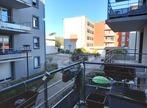 Vente Appartement 3 pièces 67m² Toulouse (31500) - Photo 5