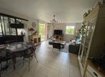 Sale Apartment 3 rooms 62m² Toulouse (31300) - Photo 4