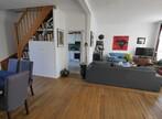 Vente Maison 6 pièces 115m² Nanterre (92000) - Photo 2