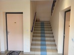 Vente Appartement 3 pièces 65m² Roanne (42300) - Photo 24