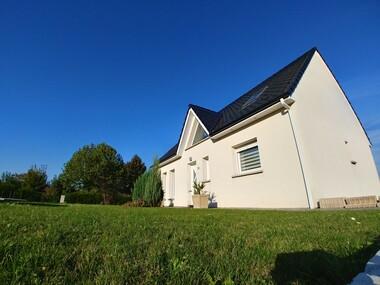 Vente Maison 7 pièces 140m² Bully-les-Mines (62160) - photo