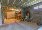 Sale House 4 rooms 125m² Monteynard (38770) - Photo 8