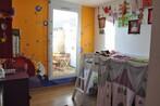 Vente Appartement 5 pièces 93m² Grenoble (38000) - Photo 5
