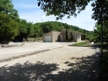 Vente Maison 3 pièces 86m² Viviers (07220) - photo