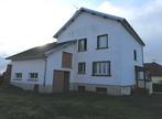 Vente Maison 8 pièces 155m² Lure (70200) - Photo 3