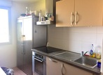 Vente Appartement 2 pièces 49m² Toulouse (31200) - Photo 3