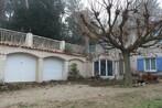 Vente Maison 7 pièces 150m² Cavaillon (84300) - Photo 22