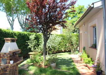 Vente Maison 4 pièces 100m² Toulouse (31200) - photo