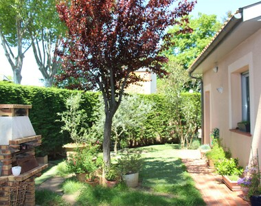 Sale House 4 rooms 100m² Toulouse (31200) - photo