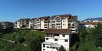 Vente Maison 7 pièces 245m² Annemasse (74100) - Photo 25