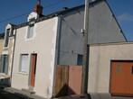 Location Maison 2 pièces 42m² Argenton-sur-Creuse (36200) - Photo 9