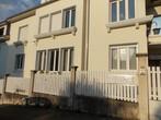Location Appartement 4 pièces 116m² Mulhouse (68100) - Photo 8
