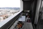 Vente Appartement 4 pièces 83m² Lyon 09 (69009) - Photo 8