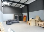 Location Local commercial 4 pièces 200m² Wittenheim (68270) - Photo 8