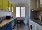 Vente Appartement 3 pièces 57m² Saint-Martin-d'Hères (38400) - Photo 4