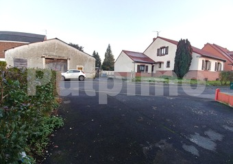 Vente Divers 330m² Arras (62000) - Photo 1
