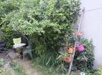 Sale House 5 rooms 88m² Les Lilas (93260) - Photo 3