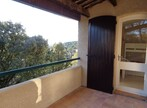 Sale House 5 rooms 122m² Puget (84360) - Photo 10