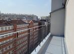 Sale Apartment 3 rooms 65m² Paris 14 (75014) - Photo 5