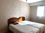 Vente Appartement 2 pièces 61m² Roanne (42300) - Photo 5