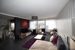 Vente Appartement 103m² Vétraz-Monthoux (74100) - Photo 1