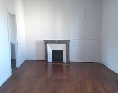 Location Appartement 3 pièces 58m² Brive-la-Gaillarde (19100) - photo