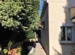 Vente Maison 83m² Saint-Mitre-les-Remparts (13920) - Photo 1