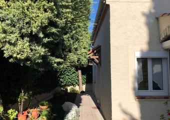 Vente Maison 83m² Saint-Mitre-les-Remparts (13920) - photo