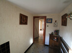 Sale House 4 rooms 80m² FOUGEROLLES - Photo 15