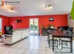 Vente Maison 4 pièces 96m² 12mn A89 Pontcharra/Les Olmes - Photo 6