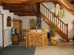 Vente Maison 7 pièces 195m² Vy-le-Ferroux (70130) - Photo 6