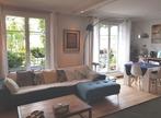 Vente Appartement 2 pièces 58m² Paris 18 (75018) - Photo 3