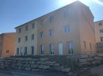 Vente Maison 4 pièces 108m² Le Bois-d'Oingt (69620) - Photo 3