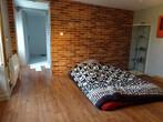 Vente Maison 5 pièces 121m² Le Teil (07400) - Photo 4