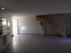 Location Maison 92m² Riorges (42153) - Photo 4