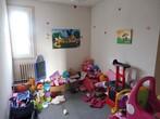 Vente Appartement 5 pièces 84m² Morestel (38510) - Photo 6