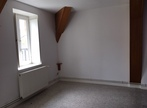 Location Appartement 87m² La Clayette (71800) - Photo 6