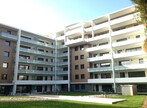 Location Appartement 2 pièces 39m² Annemasse (74100) - Photo 1
