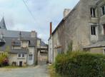 Sale House 6 rooms 107m² Sonzay (37360) - Photo 1