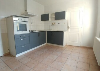Vente Maison 4 pièces 73m² Barlin (62620) - Photo 1