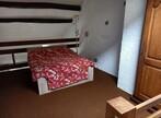 Vente Maison 6 pièces 110m² Gargilesse-Dampierre (36190) - Photo 9