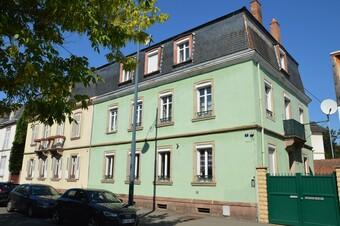 Vente Maison 12 pièces 282m² Sélestat (67600) - Photo 1