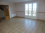 Sale House 6 rooms 139m² PROCHE CONDÉ - Photo 3