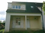 Vente Maison 5 pièces 99m² Argenton-sur-Creuse (36200) - Photo 15